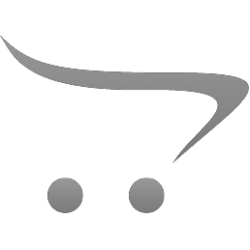 Affiches sur support sandwich (A-Frame)